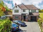 Thumbnail for sale in Crowhurst Road, Lingfield