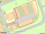 Thumbnail to rent in Moor Park Industrial Estate, Kincraig Road, Blackpool