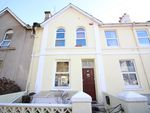 Thumbnail to rent in Parkfield Road, Torquay