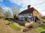 Thumbnail for sale in Four Oaks Road, Headcorn, Kent