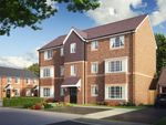 Thumbnail to rent in Barton Drive, Knowle, Solihull