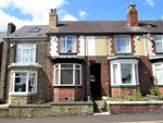 Thumbnail for sale in Overton Road, Hillsborough, Sheffield