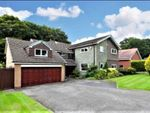 Thumbnail for sale in Ravenswood Drive, Heaton, Bolton
