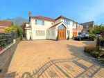 Thumbnail for sale in Sefton Drive, Worsley Village, Manchester