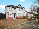 Thumbnail to rent in Lewes Road, London, Greater London