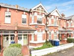Thumbnail to rent in Valetta Road, Acton, London