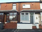 Thumbnail to rent in May Street, Burslem, Stoke-On-Trent