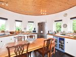 Thumbnail for sale in Hampkins Hill Road, Chiddingstone, Kent