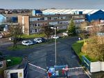 Thumbnail to rent in 7B, Moorland Gate Business Park, Off Cowling Road, Chorley