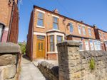 Thumbnail to rent in Clarges Street, Bulwell, Nottinghamshire