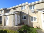Thumbnail for sale in 9, Rowan Grove, Inverness