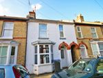 Thumbnail to rent in Martyrs Field Road, Canterbury