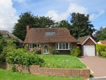 Thumbnail for sale in Mill Close, Polegate