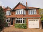 Thumbnail for sale in Glen Eyre Way, Southampton