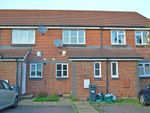 Thumbnail to rent in Clydesdale Close, Isleworth