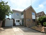 Thumbnail for sale in Edith Cavell Way, Steeple Bumpstead, Haverhill