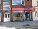 Thumbnail to rent in High Street, Barnet