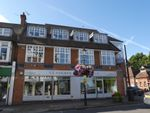 Thumbnail to rent in The Parade, Claygate