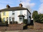Thumbnail for sale in Totteridge Lane, High Wycombe