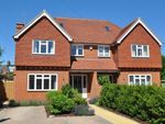 Thumbnail to rent in Worster Road, Cookham, Maidenhead