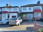Thumbnail for sale in The Vale, Southgate