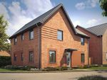"""Thumbnail to rent in """"Alderney"""" at Langaton Lane, Pinhoe, Exeter"""