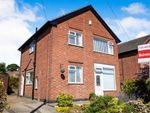 Thumbnail to rent in Hill Rise, Trowell, Nottingham, Notttinghamshire