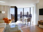 Thumbnail to rent in Lower Thames Street, London