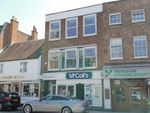Thumbnail to rent in 1st And 2nd Floor Offices, 252 High Street, Guildford
