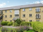 Thumbnail to rent in Tovey Crescent, Manadon Park, Plymouth