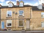 Thumbnail for sale in Spring Street, Chipping Norton