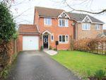 Thumbnail for sale in Durham Drive, Lightwood, Longton, Stoke-On-Trent