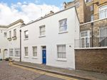 Thumbnail to rent in Redcliffe Mews, London
