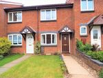 Thumbnail to rent in Chaffinch Drive, Uttoxeter
