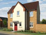 """Thumbnail to rent in """"The Pine At The Paddocks,Telford"""" at The Bache, Telford"""