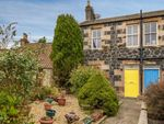 Thumbnail for sale in Meadow Road, Barnyards, Kilconquhar, Leven