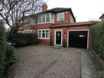 Thumbnail for sale in Blackpool Old Road, Poulton-Le-Fylde