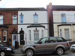 Thumbnail to rent in Dicconson Street, Wigan