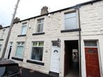 Thumbnail for sale in Bickerton Road, Sheffield