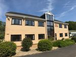 Thumbnail to rent in Clovelly Road Industrial Estate, Bideford