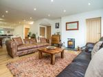 Thumbnail to rent in Coverdale Drive, Knaresborough, North Yorkshire, .
