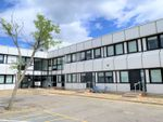 Thumbnail to rent in Welton Road, Swindon