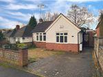 Thumbnail for sale in Clockhouse Road, Farnborough, Hampshire