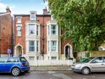 Thumbnail for sale in Elphinstone Road, Southsea, Hampshire