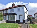 Thumbnail to rent in Calgary Place, Chapel Allerton, Leeds
