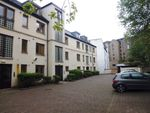 Thumbnail to rent in West Silvermills Lane, Stockbridge, Edinburgh