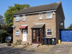 Thumbnail for sale in Broomfield Road, Herne Bay