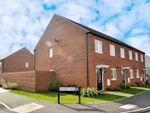 Thumbnail to rent in Broad Way, Upper Heyford, Bicester