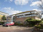 Thumbnail to rent in Coltness House, 1 Lark Way, Strathclyde Business Park, Bellshill.