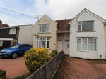 Thumbnail for sale in Ridgeway Lane, Whitchurch, Bristol